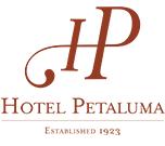 Hotel Petaluma  - 205 Kentucky Street, Petaluma,  California 94952