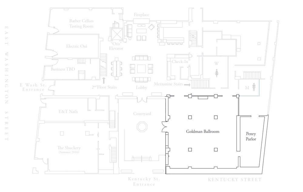 floorplan-ballroom